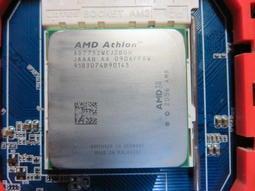 AM2CPU-AMD Athlon X2 7750 2.7G 2M B3 AD775ZWCJ2BGH 直購價50
