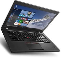 晶來發含稅 20FNA019TW /Lenovo T460 i5-6200U/14FHD/8G/500G/w10&7/