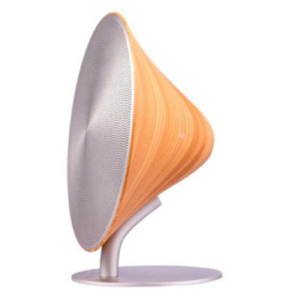 【首下載APP送$100】JS 淇譽 JY1007 桌上型藍牙音箱可攜式喇叭