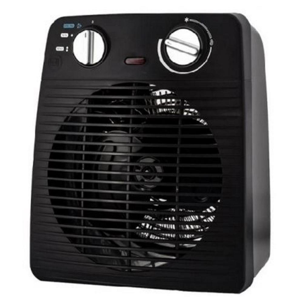 【首下載APP送$100】SPT 尚朋堂 SH-3330 陶瓷電暖器