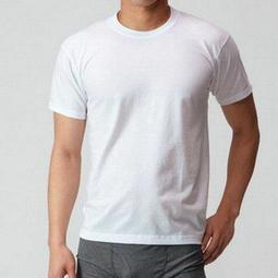 BVD短袖圓領衫100%純棉M~LL(台灣製)下標後請到買賣留言板告知尺寸