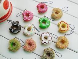 Squishy 軟軟 49元福袋福包驚喜包任選3個~超可愛創意解壓麵包豆沙包甜甜圈療癒玩具慢回彈
