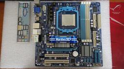 『 直購價 480 元 』技嘉 GA-880GM-UD2H AM3 DDR3 880G SB710 內顯 文書機 主機板