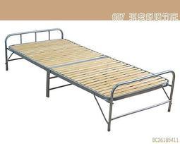~*麗晶傢具*~ 607 涼爽舒適竹床 兩秒收合 免組裝 可折疊 折疊床 單人床 看護床 外勞床 午休床 涼床
