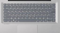 *金禾*聯想Lenovo ideapad 320 14ikb 鍵盤膜 Ideated 320s 筆電鍵盤保護膜 鍵盤防塵
