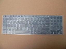 宏碁 Acer 鍵盤膜 5951G 8951G E1-522 E1-570G V3-572G ES1-512 5830G