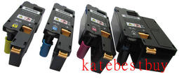 富士全錄 Fuji Xerox CP115w/CP116w/CP225w/CM115w/CM225fw