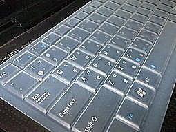 NU036 華碩 ASUS UX530 UX530U UX530UQ UX530UX 專用 鍵盤膜 保護膜