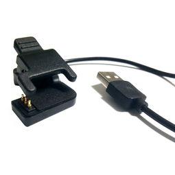 【PChome 24h購物】 JSmax SB-C9 / SB-CK18S / BY-21專用充電線 DYAI2Z-A9009080O