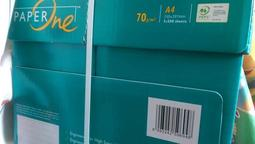 Paper One A3影印紙 / 70磅 / 一箱(5包) 3C量販會社
