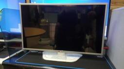 LG 32MB25VQ-W 32型 32吋 IPS 液晶 螢幕 非 ASUS ACER BENQ EW2775 VA32