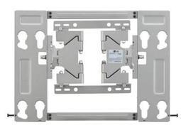 ***東洋數位家電*** LG 韓國原裝 OLED原廠璧掛架 OTW420B 適用 55B7T 65B7T 65E7T