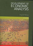 Development of Economic Analysis 7th Edition