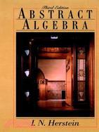 ABSTRACT ALGEBRA, THIRD EDITION