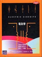 ELECTRIC CIRCUITS 7/E(電路學)