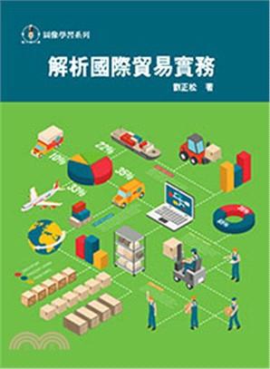 解析國際貿易實務