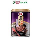 泰山紫米薏仁八寶粥255g*6入