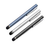 【SIACIAJIA】 輕巧電容式觸控筆