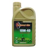 超動力 合成機油1L (10W40)