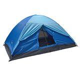 探險家 5-6人雙門蒙古包帳篷(200*270*140cm)