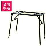 SUPREME 桌型可調整式電子琴架 (台灣製)