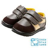 【littlebluelamb】SQ系列童鞋LI142