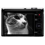 【Kamera】Casio EX-JE10 專用螢幕保護貼