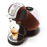 雀巢咖啡DLC GST 咖啡機MELDY3