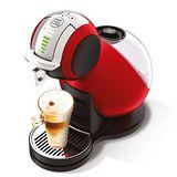雀巢咖啡DLC GST咖啡機MELDY3 FS