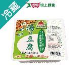 義美湯的豆腐290g