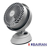 白朗-8吋渦輪擺頭循環扇(FBTF-A17)