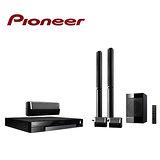Pioneer先鋒 藍光家庭媒體播放中心MCS-636 送1.4版HDMI線+16G隨身碟