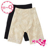 【內衣瞎拼】曼妙曲線塑身褲 M-Q (2色任選)