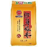 三好米胚芽糙米3kg