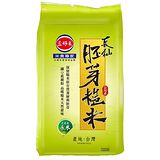 三好米長秈胚芽糙米3kg