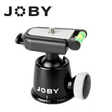JOBY Ballhead for SLR-ZOOM單眼相機雲台 BH1