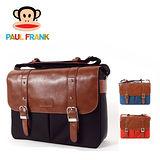 Paul Frank 13PF-N-BC02 經典型側背包