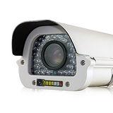 SCJ_SONY EXviewHAD CCD II+ Effi 36燈8Φ夜視防水鏡頭