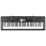 CASIO 61鍵電子琴CTK-2300