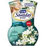 香花蕾液體芳香劑-茉莉花香350ml