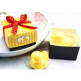 【PS Mall】迷你香皂系列--金色小鴨香皂 2個 (J1069)