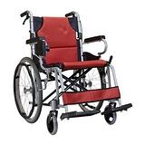 【全球醫療】康揚輪椅KM-2500L