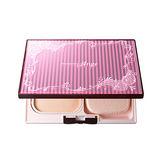 SOFINA漾緁輕妝綺肌長效粉餅粉盒