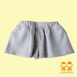 【LOVEDO-艾唯多童裝】個性休閒 舞動褲裙