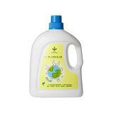 蜂王環保洗衣精-藍天親膚 (3.2L)