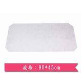 上宜 PP板-白色(90*45cm)
