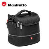 Manfrotto Shoulder Bag VI 專業級輕巧側背包 VI
