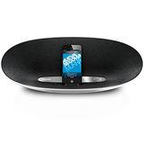 ◆PHILIPS◆飛利浦環繞式藍牙FUN音機/揚聲器(支援iPhone 5) DS8300