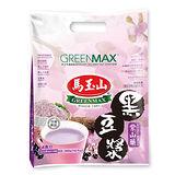 【馬玉山】紫山藥黑豆漿(14小包/袋)