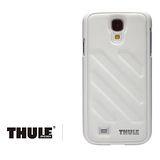 Thule 都樂Gauntlet™ SamSung Galaxy S4 背蓋TGG-104白色